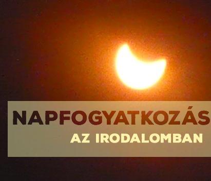 napfogyatkozás 2