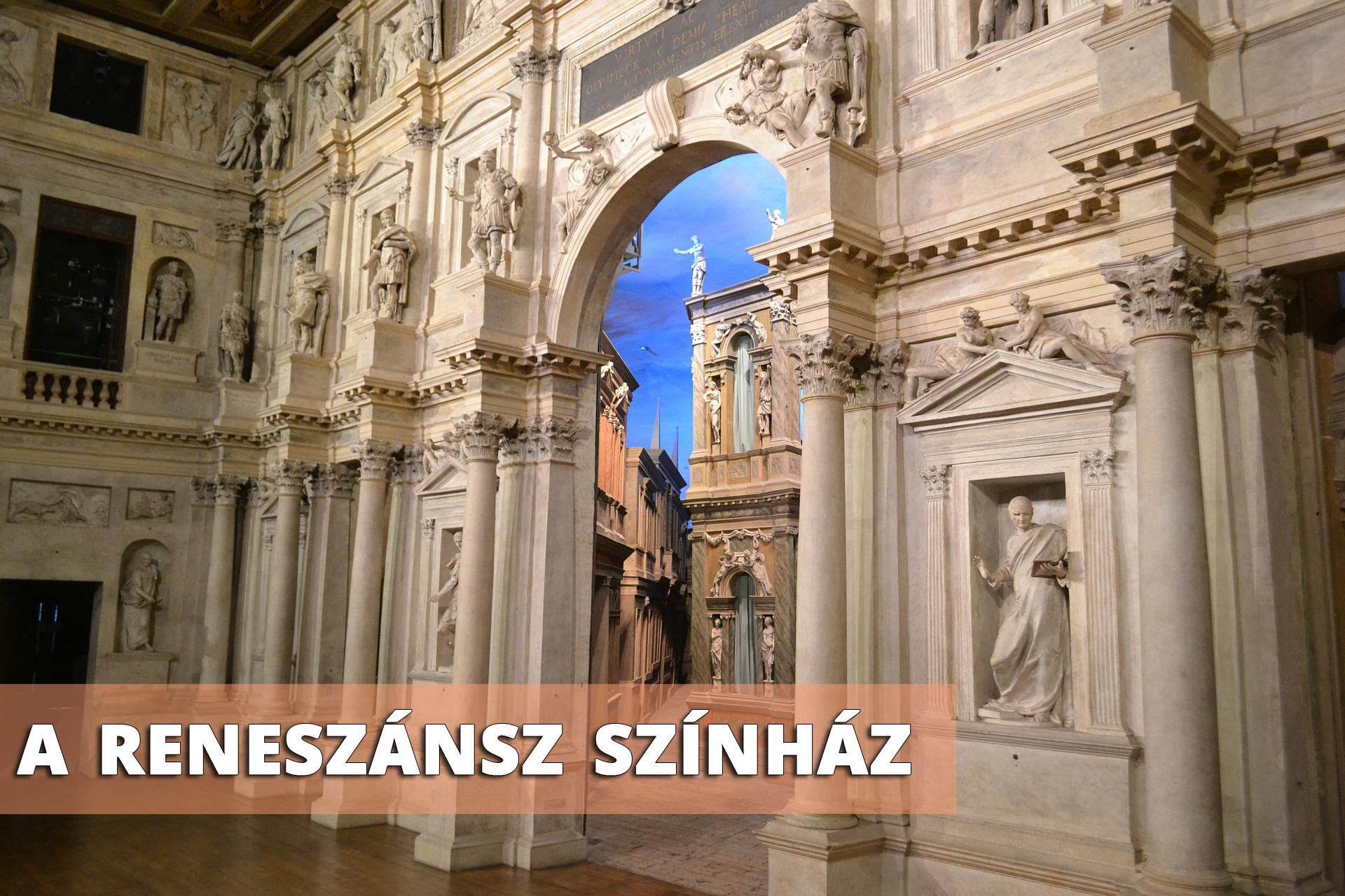 reneszansz_szinhaz