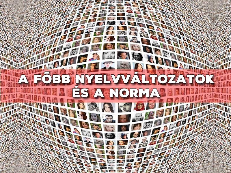 fobb_nyelvvaltozatok