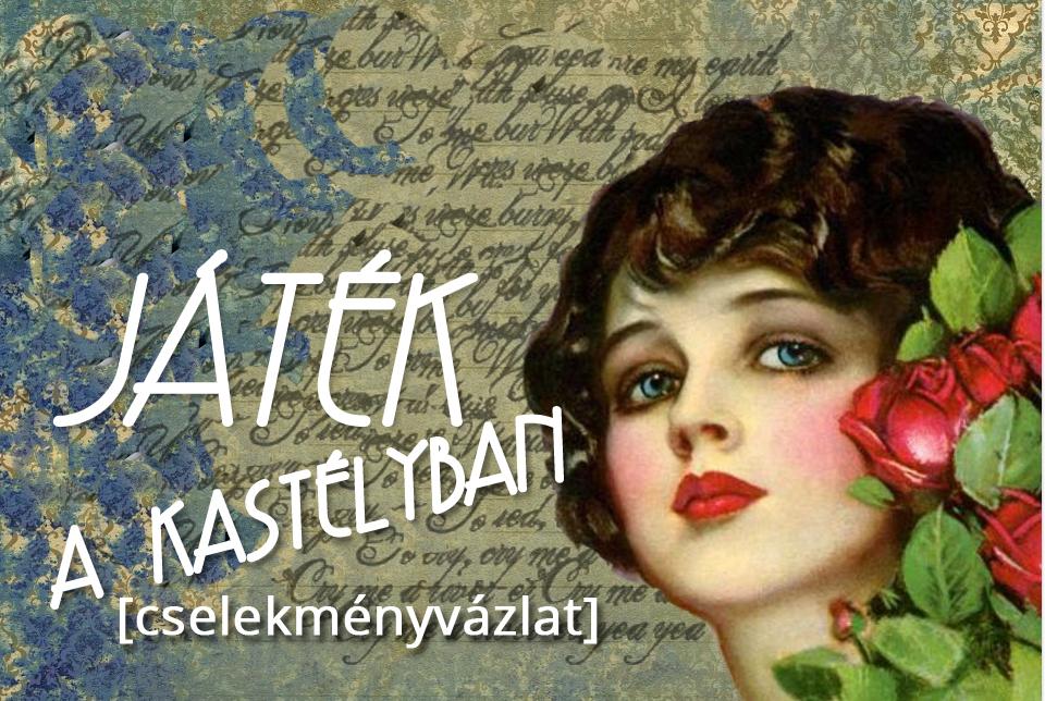 jatek_a_kastelyban3